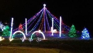 tabora light show2